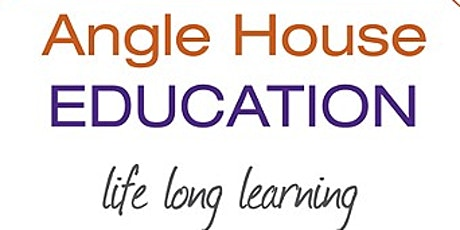 Angle House Education: Leadership - Is Your Dental Practice Well-Led?  tickets