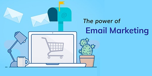 Winning More Customers with Email Marketing