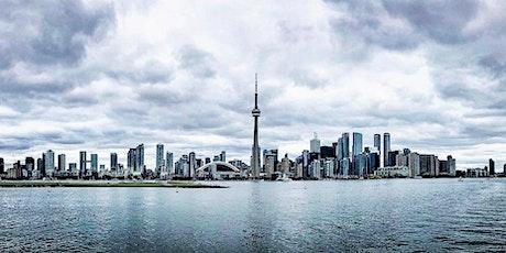 Certified ScrumMaster Course + ARP Workshop — Toronto, ON tickets