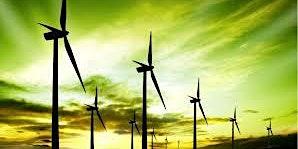 Environmental Impact Assessment Process(Series 2) TLC0208