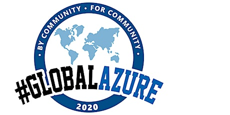 Global Azure 2020 @ Adelaide tickets
