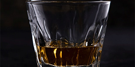 Whisky Tasting Dinner at Mckays Hotel Bar and Restaurant tickets