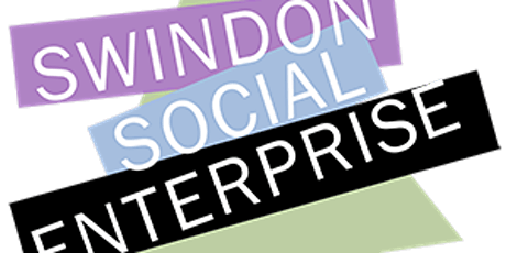 Swindon Social Enterprise Network Eighth Networking Event tickets
