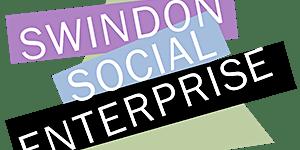 Swindon Social Enterprise Network Eighth Networking Event