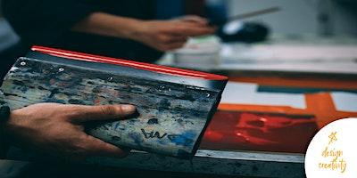 Gira la Moda 2.0 - Serigrafia digitale