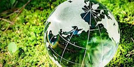 Environmental Management and Regulatory Compliance (Series 4) TLC0209 tickets