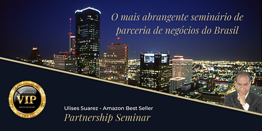 Partnership Seminar