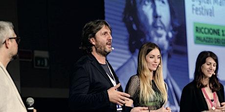 Digital Marketing Revolution Conference - Eindhoven tickets