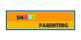 How to be a smart parent