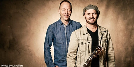 Dave Goodman & Groove Minister Tickets
