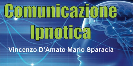 Comunicazione Ipnotica CD System/Ester biglietti