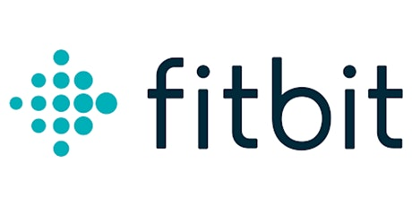 How to Apply PM Principles to Your Life by Fitbit Sr Prod Mgr tickets
