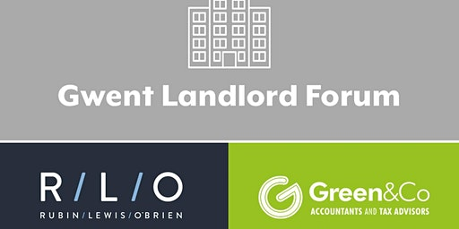 Gwent Landlord Forum 31st March 2020