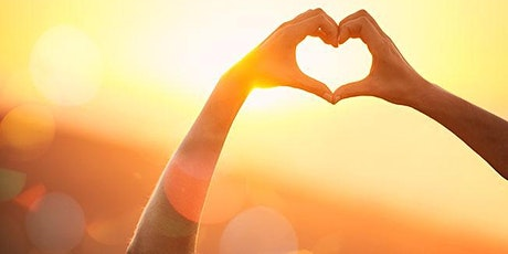 Love Yourself & Soothe Your Soul Workshop tickets