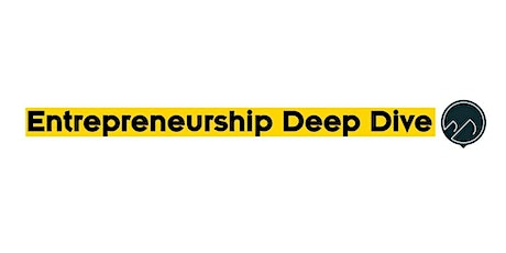 Entrepreneurship Deep Dive - Legal Tech Tickets