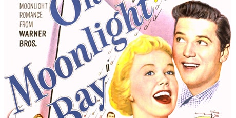 CANCELLED - Dementia Friendly Film Screening of On Moonlight Bay tickets