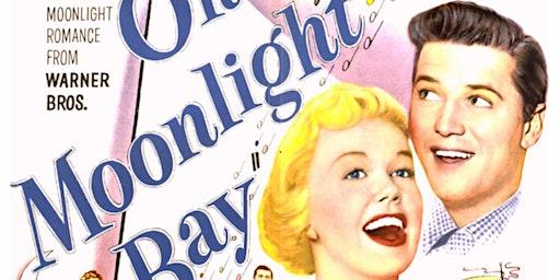 Dementia Friendly Film Screening of On Moonlight Bay