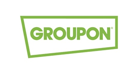 Webinar: Leading a Team with Empathy by Groupon Group PM tickets