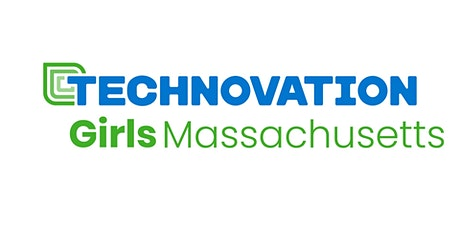 Technovation MA & RI: UX / UI Workshop tickets