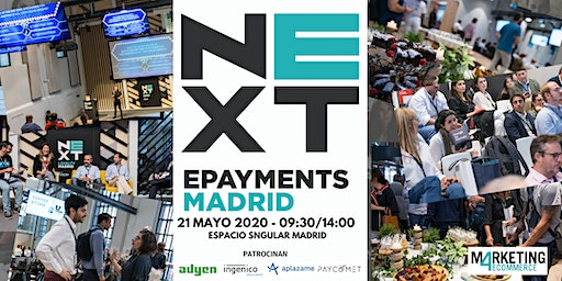 NEXT EPAYMENTS 2020