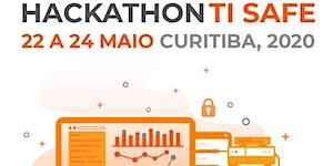 HACKATHON TI SAFE 2020 - INSCRIÇÕES MENTORES