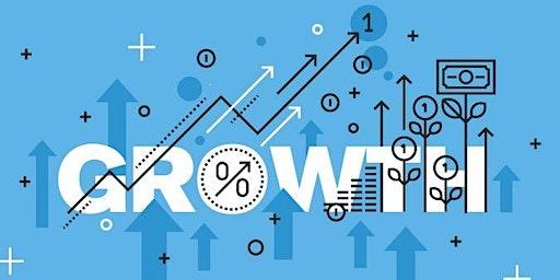 Digital Marketing for Growth Workshop