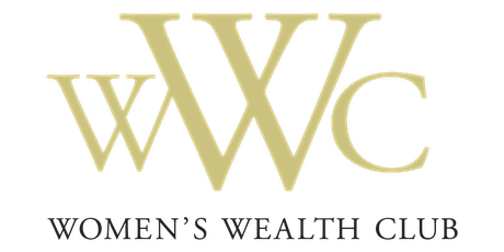 Women's Wealth Club - Roseville tickets