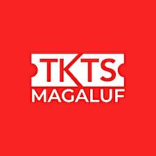 TKTS Magaluf logo
