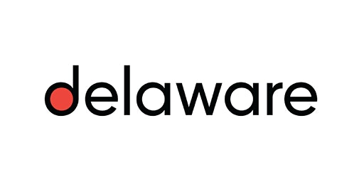 delaware Academy - Power BI Basic training