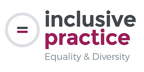 Equality, Diversity and Inclusion in Education tickets