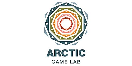 Spelbranschen  i Norra Sverige