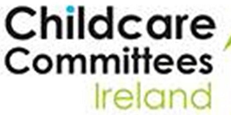 Childcare Committees Ireland -MCX - Making EQ Work for You tickets