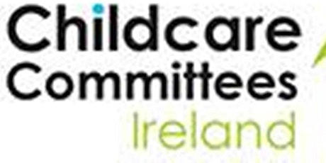 Childcare Committees Ireland - MCX - Making EQ Work for You tickets