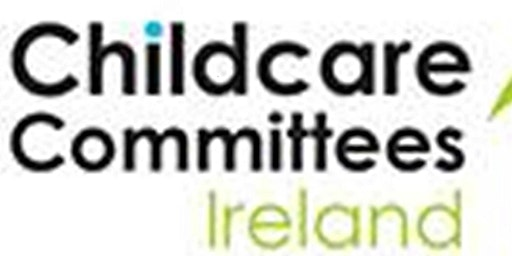 Childcare Committees Ireland - MCX - Manager Programme