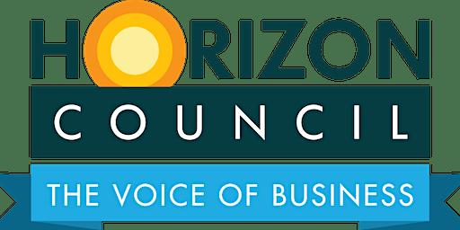 Horizon Council General Membership