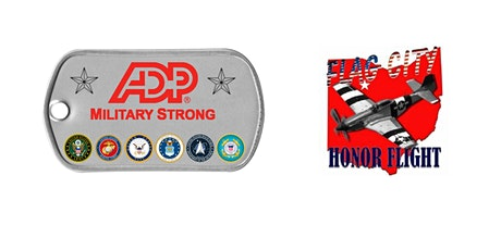 ADP Military Strong BRG Kickball Tournament tickets
