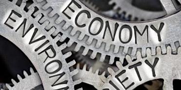 L'economia della banca sociale