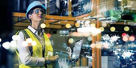 PRINCIPALES CAMBIOS DE LA NORMA ISO 50001:2018 - Organiza ACIGRA y AGUEERA entradas