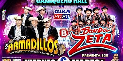 Banda+Zeta+Dueto+Los+Armadillos