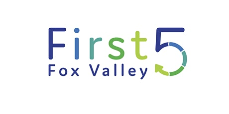 First Five Fox Valley tickets