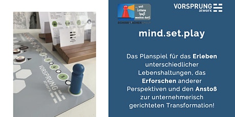 GAMINGatwork - mind.set.play in a wrap  Tickets