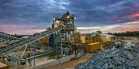 Sustainability and the Mining Sector (Series 2) TLC0202