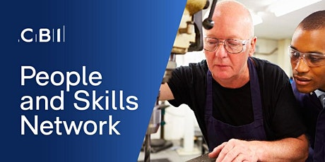 People and Skills Network (NI) tickets