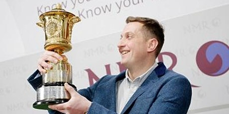 NMR/RABDF Gold Cup Open Day tickets