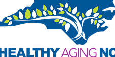 March 10, 2020 Quarterly Triangle Falls Prevention Coalition Meeting
