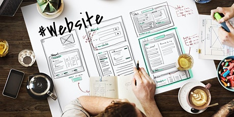 Expert Tips for Web Design & Development to Get More Traffic, Leads & Sales tickets