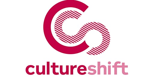 Open meeting for Culture Shift stakeholders, partners, friends and funders