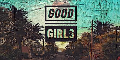 Good Girls 28-3 tickets