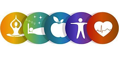 National Minority Health & Wellness Month Kickoff