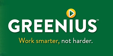 Greenius and Stirling Electric- Happy Hour 2020 tickets